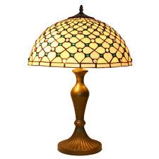 Lampes de table pour la maison
