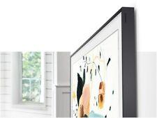 Samsung GQ55LS03TAU 138 cm 2020 QLED-TV The Frame UHD 4K Smart TV Fernseher