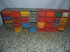 Organizer Kleinteilebox Kleinteilemagazin 32 Fächer