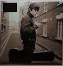 Jake Bugg - s/t LP 180g vinyl NEU/SEALED gatefold sleeve