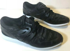 Cole Hann Grand Os Sneaker Size Women's 10b Black Shoes