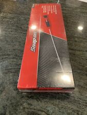Snap-On 4 pc Extra Long Electronic ESD Screwdriver Set  New