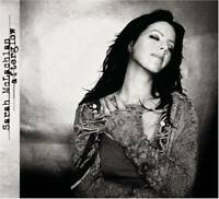 Afterglow - Audio CD By Sarah McLachlan - VERY GOOD