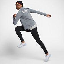 Women's Nike Nsw Stadium Germany Running Jacket Coat Size Small S