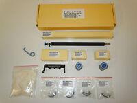 New HP Laserjet 4000 4050 Printer Preventive Maintenance Roller Kit + Warranty!!