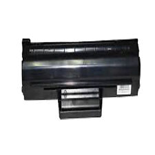 Black Toner Cartridge For Samsung Printer ML1660 ML1665 ML1670 ML1675 ML1860