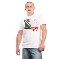 Koszulka Polski LEGIA WARSZAWA POLAND Polish T-shirt Polska Football cup 2014