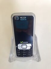 Nokia 6120 Original New Unlocked In Original Box