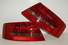AUDI A5 Sportback Hatchback LED External StopTail Lights Rear Brake Lamps 2009-