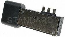 Ignition Control Module Standard LX-225 (Trust PT7002)       NEW PRICE