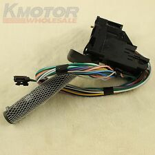 New Chevy GMC Truck Cruise Control Windshield Wiper Arm Turn Signal Lever Switch