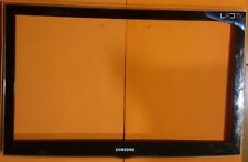 "Screen Bezel Front Trim Cover marco pantalla SAMSUNG SMART TV 32"" UE32C4000PW"
