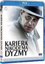 Kariera Nikodema Dyzmy - BLU-RAY- Polen,Polnisch,Polska,Poland,Polonia,Polski