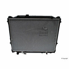 New DENSO Radiator 2210508 16410YZZAJ for Toyota 4Runner