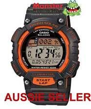 AUSSIE SELER CASIO WATCHES STL-S100H-4AVD STLS100H STL-S100 WARRANTY