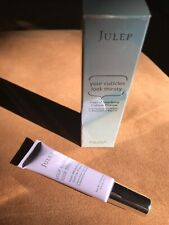 Julep Your Cuticles Look Thirsty Cuticle Creme Full Size 15g/.5oz Bnib