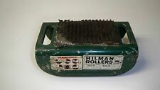 Hilman Rollers 75-RP Light Duty Roller, Capacity 0.75 Ton