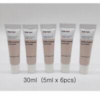 Manyo Factory Bifida Ampoule Eye Cream Korea Cosmetic K-Beauty Anti-wrinkles