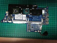 Original para HP Envy 6 VBU50 LA-9511P HM77 DDR3 i7 3517U 1.9GHZ intelgrated