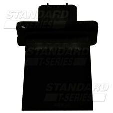 HVAC Blower Motor Resistor fits 2004-2018 Nissan Frontier Titan Xterra  STANDARD