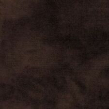 Color Wash Woolies Flannel By Maywood Studio - Espresso Bean  #AJ