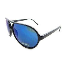 d13fb08d2e Police Plastic Frame Men s Sunglasses
