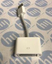 Genuine Apple HDMI to DVI Video Adaptor - Used item