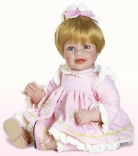 Adora Dolls, Rosebud