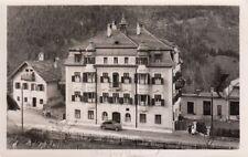 70654/80 - Kinderheim Kärnten Mittewald Drobollach bei Villach um 1935