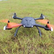 HiSky Talon 250-280class Racing rc drone RTR Complete