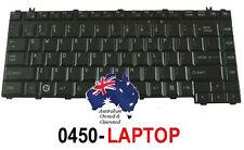 Toshiba Satellite Pro L300 Laptop Notebook