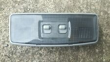 MITSUBISHI GALANT 96-05 FRONT INTERIOR COURTESY MAP LIGHT UNIT