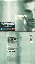 CD - PATRICK FIORI : MARSEILLE / NEUF EMBALLE - NEW & SEALED