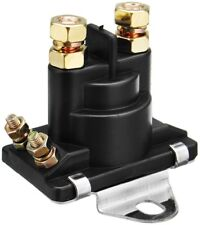 MERCRUISER ALPHA ONE 1 GEN TWO 2 & ALPHA ONE 1 POWER TRIM & TILT SOLENOID RELAY