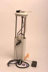Fuel Pump Module Assy  Onix Automotive  EC967M