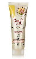 REGAL GOAT'S MILK DAY CREAM BALANCED NUTRITION WITH GOAT'S MILK 50 ml.