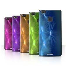 Fundas y carcasas mate, modelo Para Huawei P9 lite para teléfonos móviles y PDAs