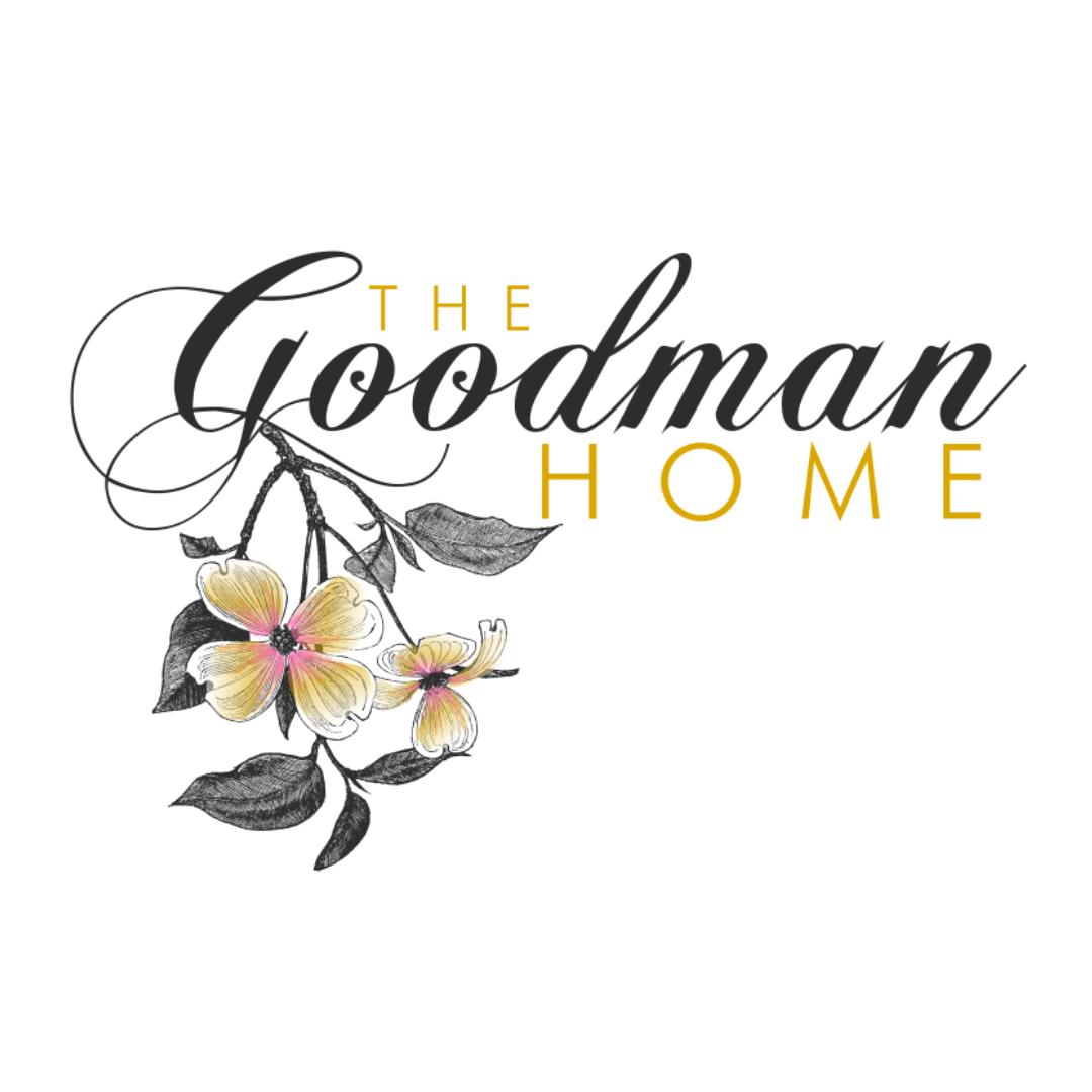 The Goodman Home