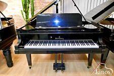 Flügel Grand Piano Steinway & Sons Mod. O inkl. Garantie u. Lieferung