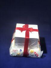Teacher Gift Extra Special Teacher Memo Pad And Holder Ceramic Papel Giftware