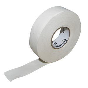 Eishockey Warrior Schläger Tape 24mm x 25m