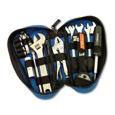 Harley Werkzeug Kit Zoll für Harley-Davidson cruz tools roadtech Bordwerkzeug