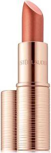 Estee Lauder BRONZE GODDESS Summer Lip Glow Lipstick SUNLIT NUDE 01 NeW in BoX