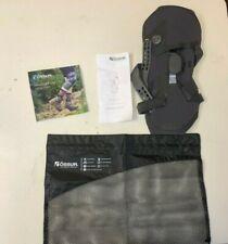 Ossur Unloader One Knee Brace Right Medial Size Medium - UOL 13020
