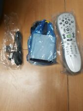 NEW Genuine Microsoft Windows Media Center Remote RC6 Model 1039 with Receiver