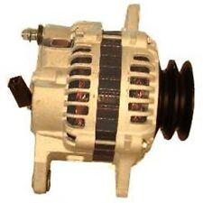 Lichtmaschine Generator Mazda MPV 2,5 TD TurboDiesel + 323 2,0 Diesel