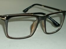 RAY BAN RB4365 CATS 5000 SQUARE TRADITIONALS SUNGLASSES/EYEGLASS FRAMES ONLY