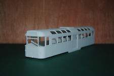 00 Scale model Tram  kit 3d printed Blackpool 611