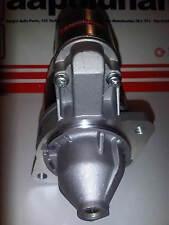 HYUNDAI Getz & Matrix 1.3 1.4 1.6 Nuovissimo Motore di Avviamento 2002-2009