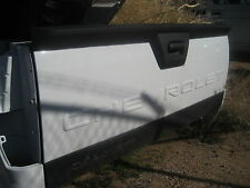 2006 Chevy Avalanche OEM Tailgate